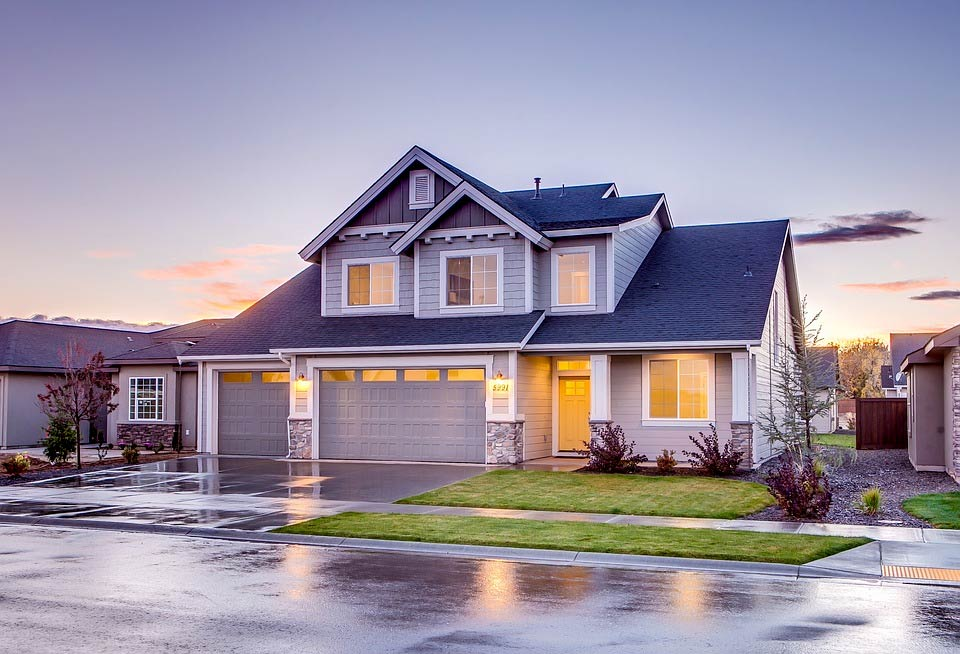 3 Steps To Crush Your Competitors With Proper Real Estate Agent Branding