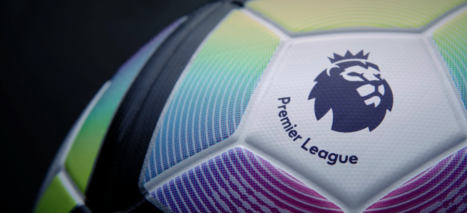 Ranking all the club logos in the Premier League