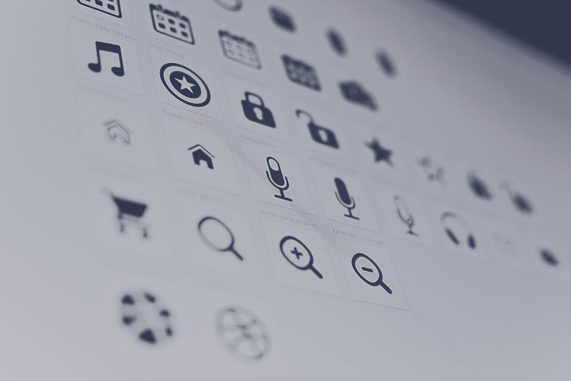 Choosing the right type of logo for your business