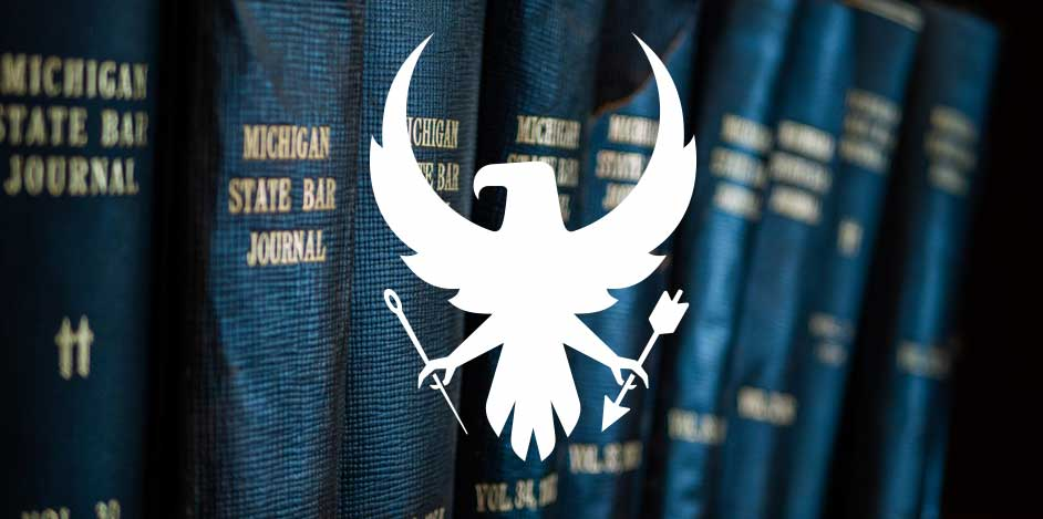 law-bird-1-logo-background